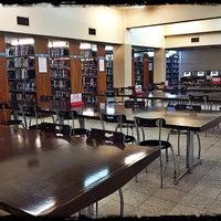 12/20/2012 tarihinde Gülbin H.ziyaretçi tarafından Aptullah Kuran Kütüphanesi'de çekilen fotoğraf