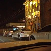 Foto tomada en La Silla por Yesi A. el 12/15/2012