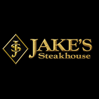 Photo taken at Jake's Steakhouse by Jake's Steakhouse on 11/18/2015