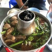 Das Foto wurde bei Heng Chun Seng von Chanokkamon K. am 10/7/2018 aufgenommen