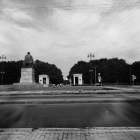 Photo taken at Маршрутка До Пскова by Viktor on 7/26/2016