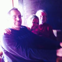 Photo taken at THE BAR by Catherine A. on 12/31/2014