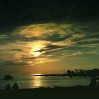 10/16/2012 tarihinde AFK ..ziyaretçi tarafından Maltepe Sahili'de çekilen fotoğraf