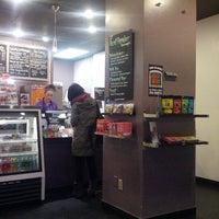 Photo taken at Bobachine by Stuart B. on 11/13/2012