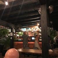 8/18/2018 tarihinde Julia S.ziyaretçi tarafından American Beech'de çekilen fotoğraf