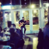 Photo taken at D'Noche by Tere R. on 10/27/2012