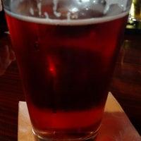 Photo taken at The Oakwood Bar & Grill by Randi B. on 10/9/2015
