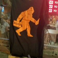 Photo taken at Bigfoot BBQ by Mike N. on 6/9/2017