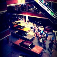 Photo taken at Buenaventura Vista Place by V@mpkiller on 6/15/2013