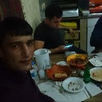 Photo taken at Tezay abinin yeri by EMRE . on 11/7/2016