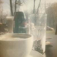 Photo taken at Costa Coffee by Darko S. on 1/2/2013