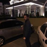 3/22/2017 tarihinde Yusuf Ç.ziyaretçi tarafından Lord's Palace Hotel & Casino'de çekilen fotoğraf