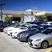 ... Photo Taken At Lexus Of Silver Spring By Lexus Of Silver Spring On  11/23 ...