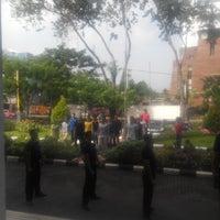 Photo taken at Mandiri by Hamlet .. on 8/14/2016