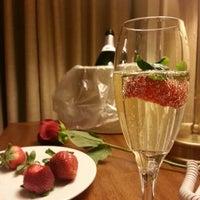 Photo taken at Grand Geneva Resort & Spa by Elizabeth H. on 1/30/2013
