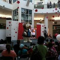 Foto tomada en Galerías Acapulco por Anna A. el 11/17/2012