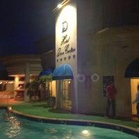 Foto tomada en Hotel Dann Carlton Bucaramanga por Mauricio P. el 11/10/2012
