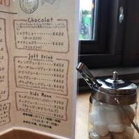 9/30/2018ににこリン☆ ⍢.がシェリールで撮った写真