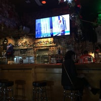 Photo taken at Edna's by Tammie L. on 1/1/2016