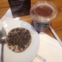 Foto diambil di Starbucks oleh Endah BeNz pada 7/1/2017