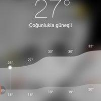 Photo taken at Kısmet Tekstil by Gamze G. on 6/28/2016