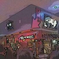 Photo taken at Schmizza Pub & Grub by Drew R. on 11/20/2012
