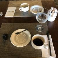7/7/2018 tarihinde Şükrü G.ziyaretçi tarafından Sura Hagia Sophia Hotel'de çekilen fotoğraf