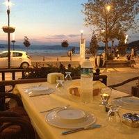 8/10/2013 tarihinde Mehmet Ç.ziyaretçi tarafından Büyük Truva Oteli'de çekilen fotoğraf