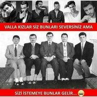 Photo taken at Ozel Kayacan Surucu Kursu by Yolların S. on 9/28/2018