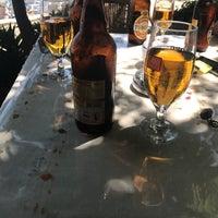 7/1/2017 tarihinde Ayşe Ş.ziyaretçi tarafından Berke Cafe'de çekilen fotoğraf
