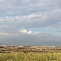 Photo taken at Işık Dağı by Mustafa on 6/24/2018