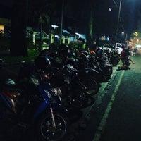 Photo taken at Jalan Ijen by Koko S. on 3/12/2016