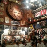 รูปภาพถ่ายที่ La Brigada โดย Fernando A. เมื่อ 12/22/2012