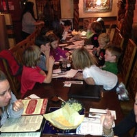 Photo taken at Sol y Luna by Amy G. on 12/20/2012