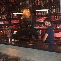 Photo taken at Lemon Bar by Jesper B. on 5/28/2017