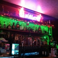 Photo taken at Walter's Bar by .oo. on 11/3/2013