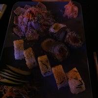 Foto tomada en Yuzu Restaurant-Japonès por Vanesa M. el 3/8/2014