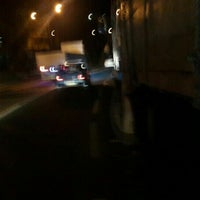 Photo taken at Eastwood Police Station 12 by Juan Marco P. on 12/5/2015