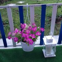 Photo taken at Secret Garden by Tuğçe T. on 6/22/2016