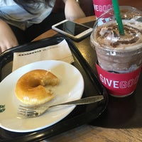 Photo taken at Starbucks by USNSHN. on 11/23/2017