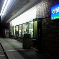 Photo taken at 7-Eleven by Amanda T. on 10/18/2012