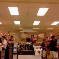 Photo taken at Winn-Dixie by Amanda T. on 5/8/2013