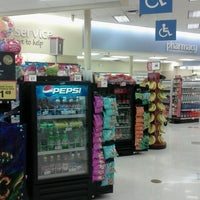 Photo taken at Winn-Dixie by Amanda T. on 2/20/2013
