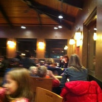 Photo taken at Davanni's Pizza and Hot Hoagies by Jennifer K. on 11/28/2012