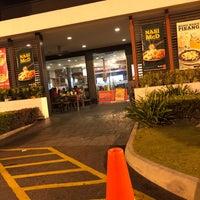 Photo taken at McDonald's & McCafé by Mahzhun I. on 5/12/2018