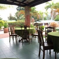 Endau Beach Resort Rompin