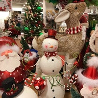 Photo taken at Pier 1 Imports by Walter T. on 12/9/2016