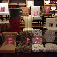 Photo taken at Pier 1 Imports by Walter T. on 1/24/2014