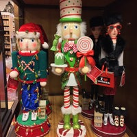 Photo taken at Pier 1 Imports by Walter T. on 12/20/2014