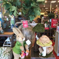 Photo taken at Pier 1 Imports by Walter T. on 2/4/2018